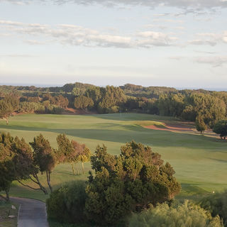 Golf de mogador cover picture