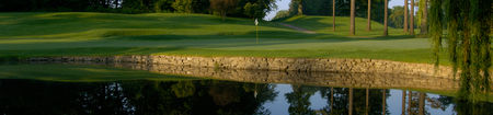 Oak Hill Country Club Cover