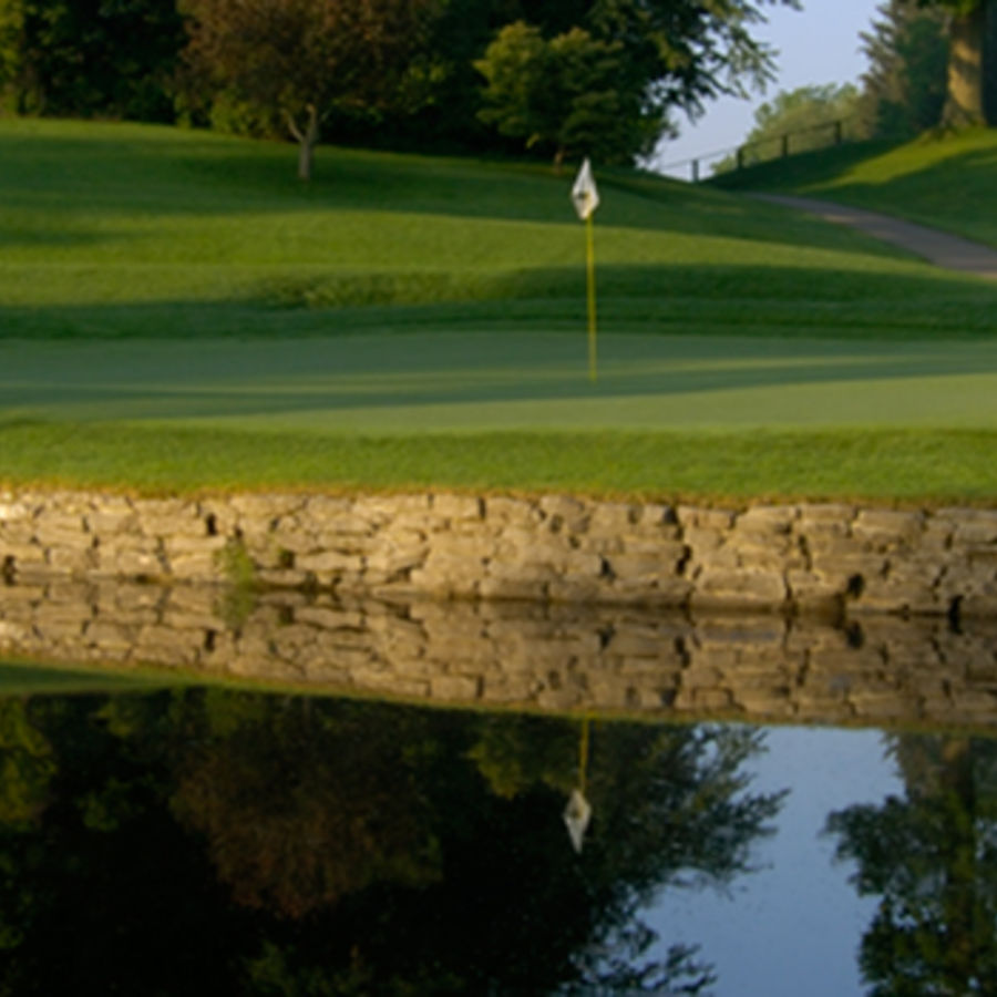 meadowbrook country club all square