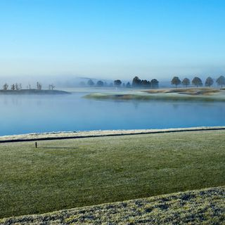 Pga of sweden national cover picture