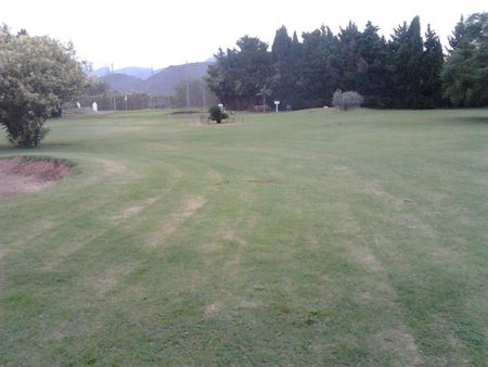 Club de golf de gandia cover picture