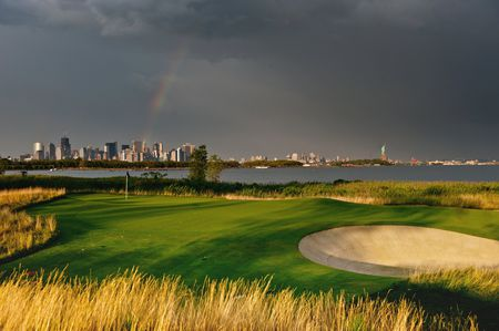 Liberty national cover picture