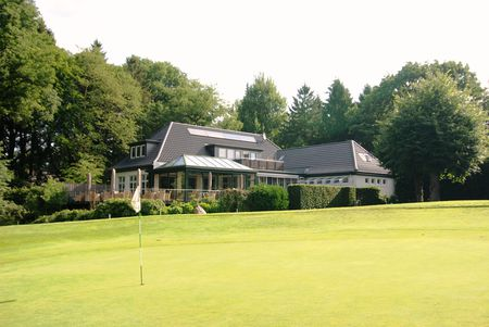 Wentorf-Reinbeker Golf-Club e.V. Cover Picture