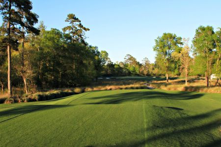 Golf Club of Houston Cover Picture