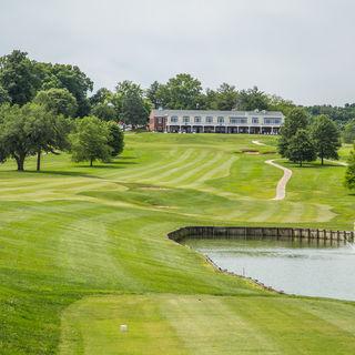 Cape girardeau country club cover picture