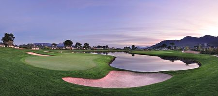 Pearl valley golf country estate cover picture