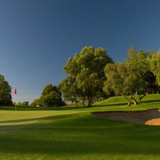Alto golf pestana resort cover picture