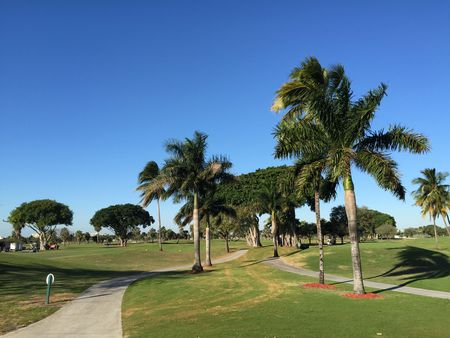 International links miami guillaume beauverd checkin picture