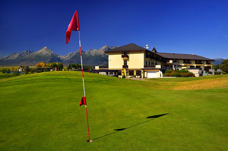 FALDO SERIES Slovakia Championship 19th - 21st August 2014 Cover