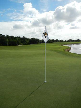 Santa Lucia River Club Cover Picture
