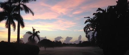 Cypress creek country club picture