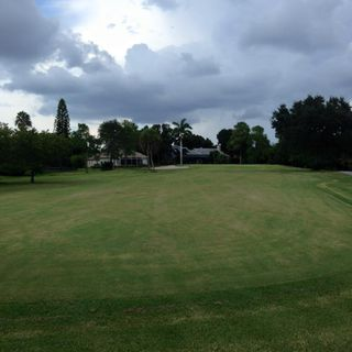 Bardmoor golf and tennis club picture