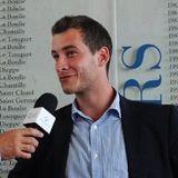 Paul arnould profile picture