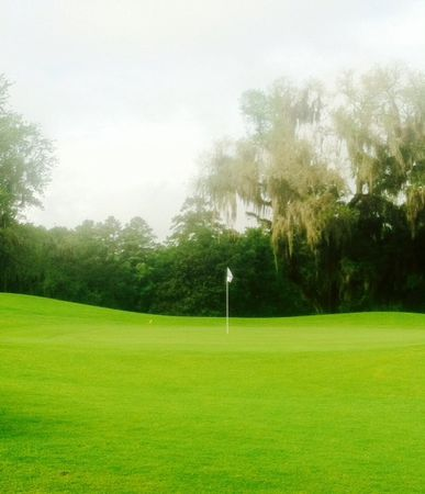 Capital City Country Club Cover Picture