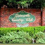 Gainesville Country Club Cover Picture