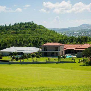 Cedar valley golf club picture