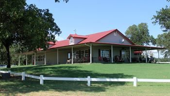 Henryetta golf and country club cover picture