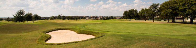 Battle creek golf club cover picture
