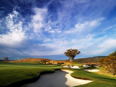 Ellerston Golf Club Cover Picture