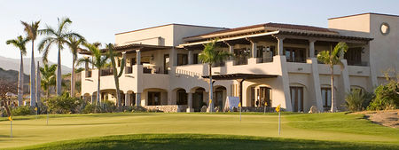 Club campestre san jose cover picture