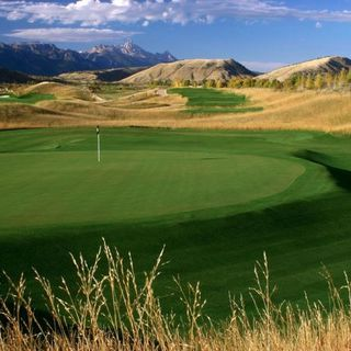 creek ranch golf club picture