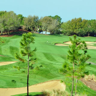 Southern dunes golf country club picture