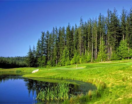 Tpc Snoqualmie Ridge Cover Picture
