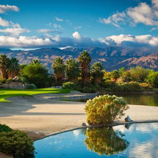Desert willow golf resort picture
