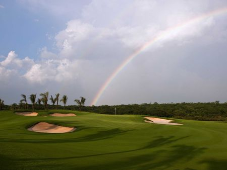 The preserve at mission hills haikou cover picture