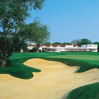 Atlantic city country club cover picture