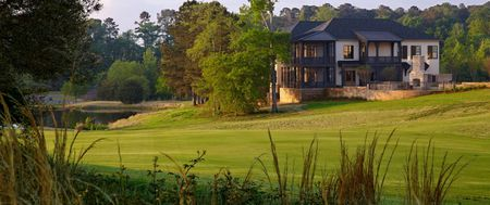 Squire creek country club cover picture