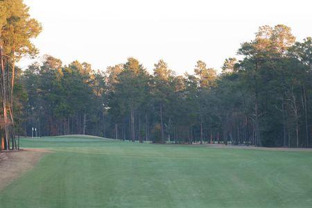 Blackstone golf course cover picture