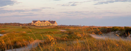 Ocean at kiawah island resort cover picture