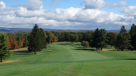Sunnehanna Country Club Cover Picture