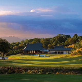 Anvaya cove golf and sports club cover picture