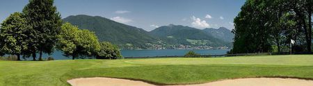 Tegernseer golf club bad wiessee e v cover picture