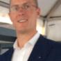 Mindaugas glinskis profile picture