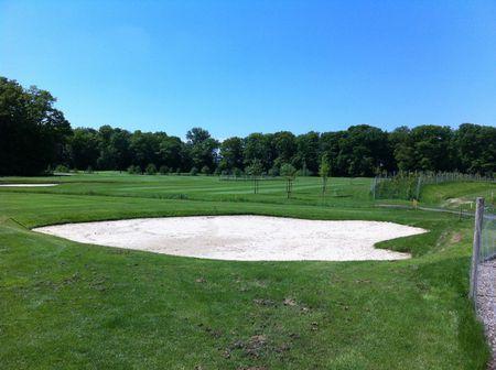 Golfen In Hiltrup Cover