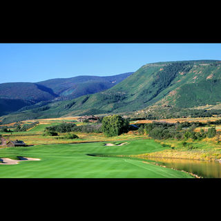 Adam s mountain country club cover picture