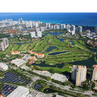 Turnberry isle hotel and resort cover picture
