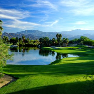 Desert willow golf resort cover picture