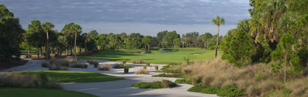 Loxahatchee club cover picture