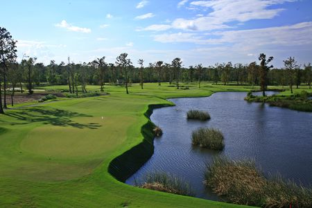 Tpc louisiana cover picture