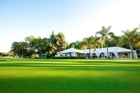El Dorado Park Golf Club Cover Picture