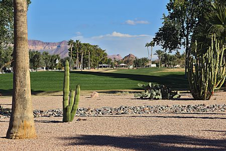 Apache wells country club cover picture