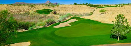 Quarry Pines Golf Club Cover Picture