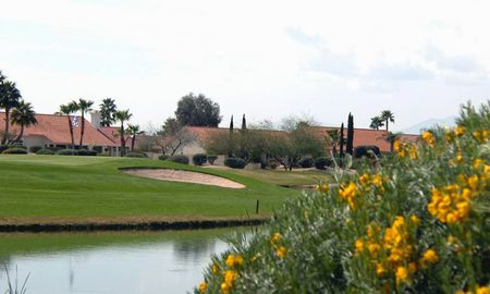Sun city west cover picture