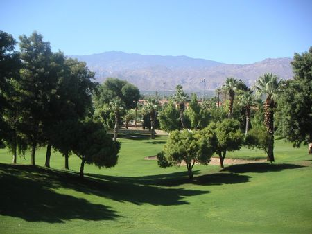 Shadow Mountain Country Club Cover Picture