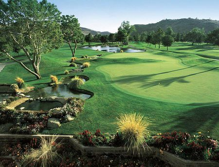 Moon valley country club cover picture