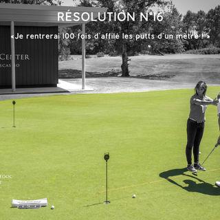 Golf du medoc resort picture